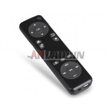 player somatosensory remote control / game somatosensory universal remote control