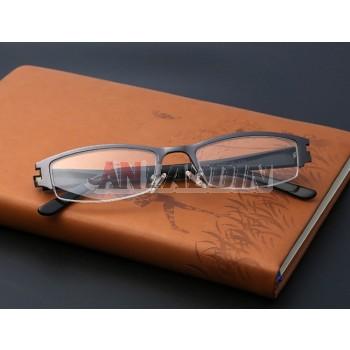 Polyester Universal Reading glasses frames