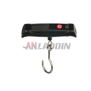 Portable Electronic Scale / Mini Hanging Scale 50kg