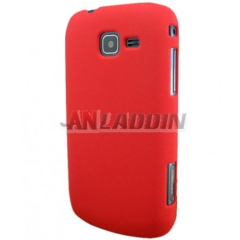 Protective case for Samsung s7568