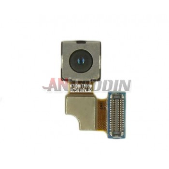 Rear camera for Samsung Note2