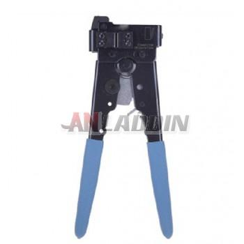 Crimping Tool RJ45 / RJ45 network pliers tool
