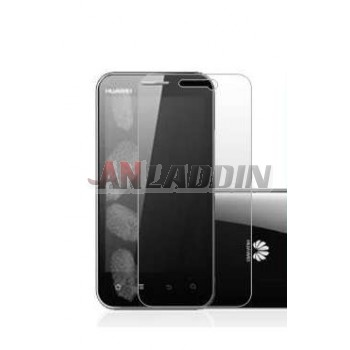 Screen protection film for Huawei u8860 / m886