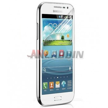 Screen protector for Samsung GALAXY Win