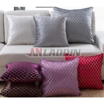 Small Case grain Pillow
