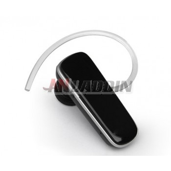 Sport Mini Bluetooth Headset