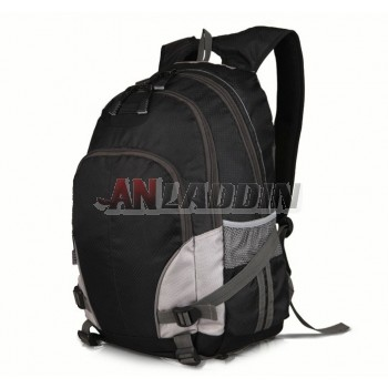 Sports Series 14-15.6 inch Laptop Backpack