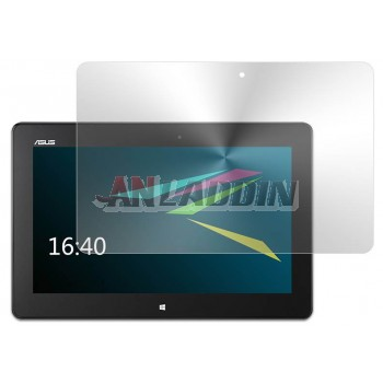 Tablet PC screen protective film for Asus VivoTab Smart ME400C T100TA