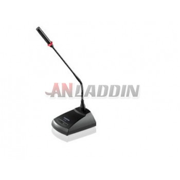 TC-TH Wireless Conference Microphone