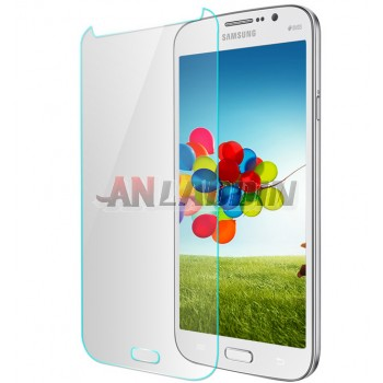 Tempered glass screen film for Samsung galaxy s5