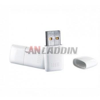TL-WN723N 150Mbps Mini Wireless USB Adapter