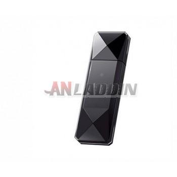 TL-WN727N 150Mbps Wireless USB Adapter