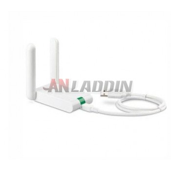 TL-WN822N 300Mbps Wireless USB Adapter / Network Card