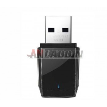 TL-WN823N 300Mbps Mini Wireless USB Adapter