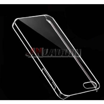 Transparent protective cover for ZTE n919 n919d