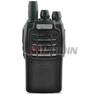 Two-way radio Professional Walkie Talkie / 2200 mA lithium battery