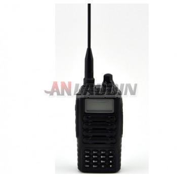 Two-way radio TG-UV2 walkie talkie