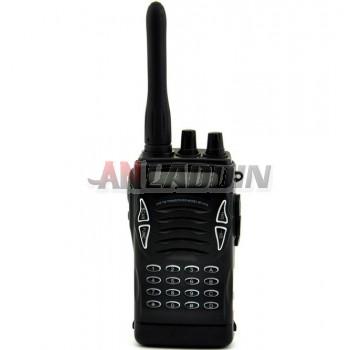 Two-way radio walkie talkie BF-5118