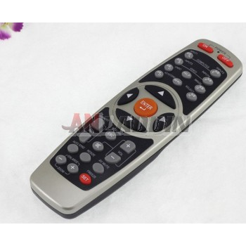 TY131 universal remote control of the projector