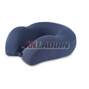 U-neck protection pillow
