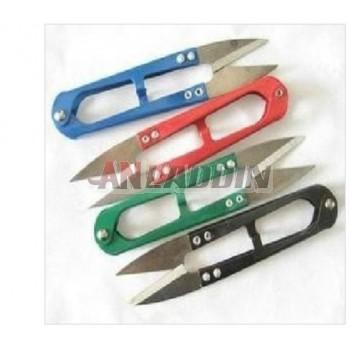 U-small scissors / gauze scissor