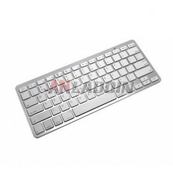 Ultrathin Wireless Mini Bluetooth Keyboard