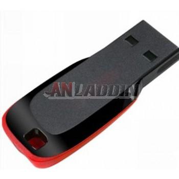 USB2.0 Flash Drive