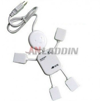usb extension cable / usb hub