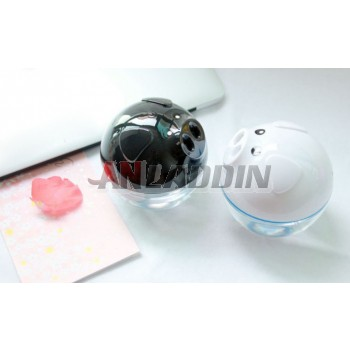 USB humidifier / mini humidifier