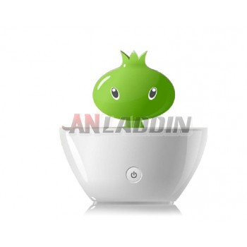 USB mini humidifier / home air humidifier