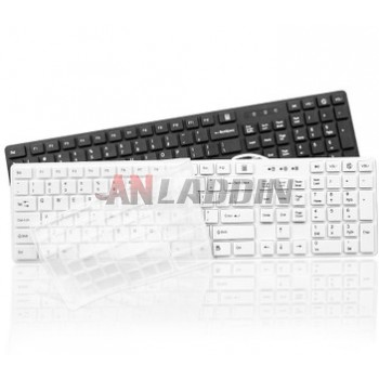 USB ultrathin Wired Keyboard