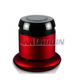 Wireless Bluetooth Speaker / Multimedia Mini Speaker
