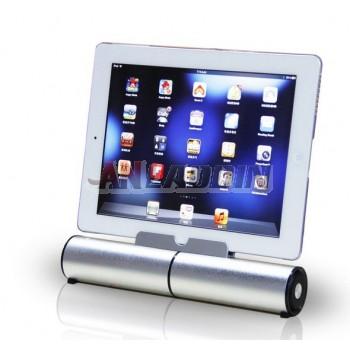 Wireless Bluetooth Speaker for IPAD