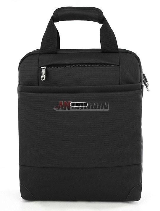 13 3 Inch Laptop Vertical Single Shoulder Bag