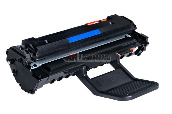 77576815980 Laser Printer cartridge for Samsung ML-1640 1641 2240 2241 ...