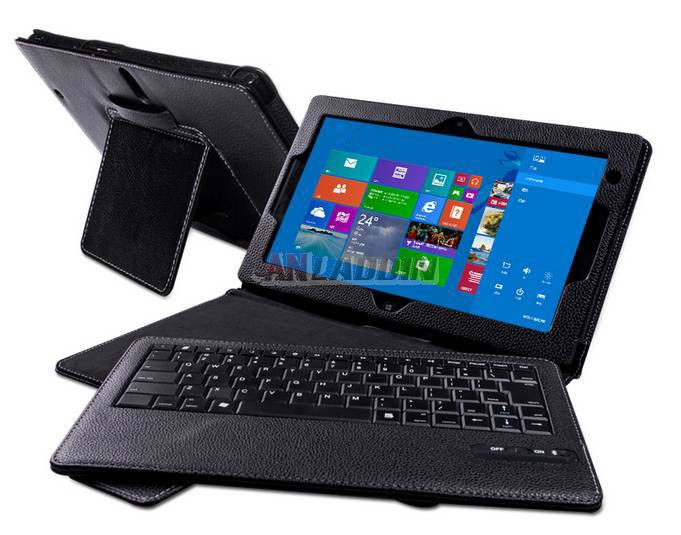 how to connect lenovo tablet to pc