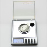 0.001g Electronic jewelry scale