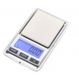 0.01 g mini electronic jewelry scale