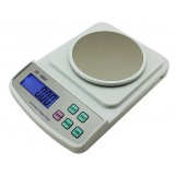 0.01g Electronic jewelry scale