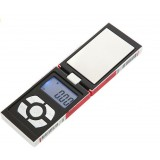 0.01g Jewelry Electronic Scale / miniature electronic scales