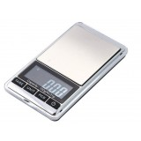 0.01g precision jewelry scale