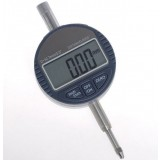 0.01mm precision electronic digital dial indicator