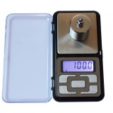 0.1g/0.01g micro-electronic jewelry scale