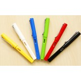 0.38mm students series fountain pen