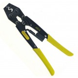 0.5-6mm2 fast terminal crimping pliers