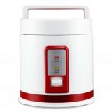 0.8L Mini electric rice cooker