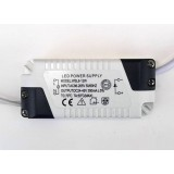 1-18W IC LED driver for LED Ceiling Lights