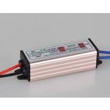 10-100W LED driver for LED Spotlights