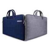 10-15 inch laptop handbag