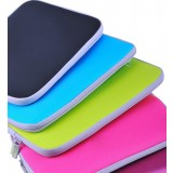 10-15 inch laptop sleeve
